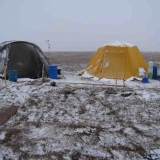 10-tents-in-the-snow