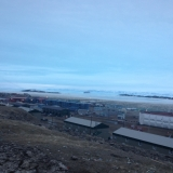 7iqaluitevening