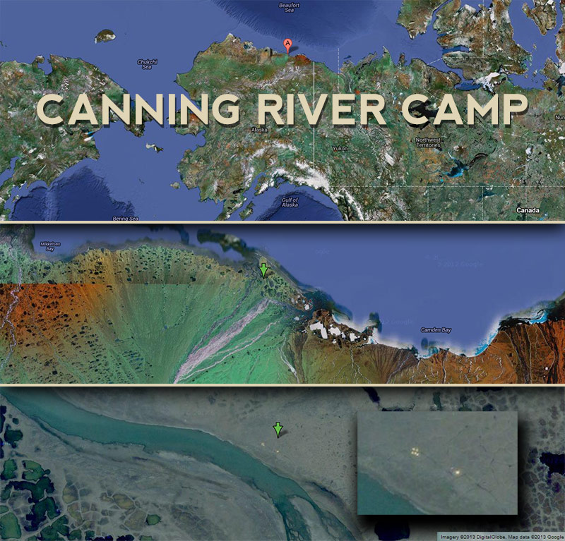 canning_river_location
