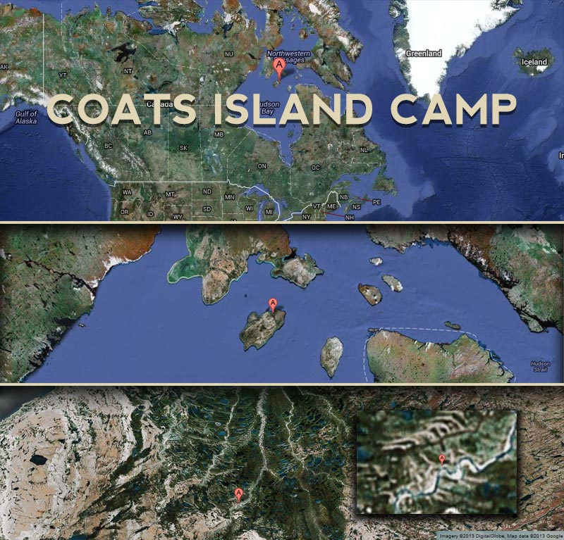 coats_location